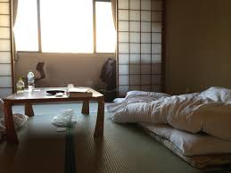 Japanese Style Bedroom Bedroom Japanese Style Home Decorating Youtube Together With