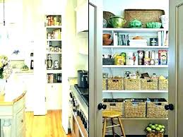 broom cabinet pantry broom cabinet ikea broom cabinet