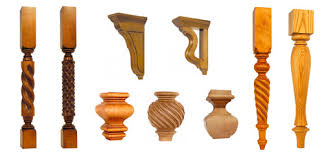 America's Master Woodcarver & Woodturner Production Woodcarving, Wood  Turning Specialists and Custom Furniture Component Manufacturers