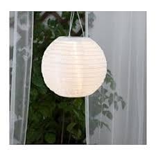 ikea outdoor lighting. Unique Outdoor SOLVINDEN Solarpowered Pendant Lamp And Ikea Outdoor Lighting I