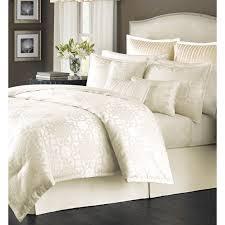 martha stewart collection savannah scroll 22 pc comforter set