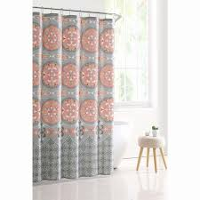 cool fabric shower curtains. 24 New Country Shower Curtains Curtain Ideas Best Of Bathroom Great Cool Fabric Fabrics Line A