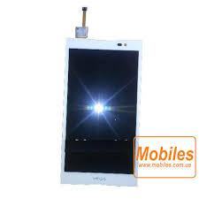 Экран для Pantech Vega No 6 дисплей без ...