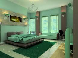 Feng Shui Master Bedroom Wall Colors Home Attractive Master Bedroom Colors Feng Shui