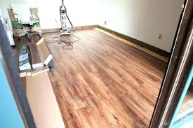 snap together vinyl flooring snap together vinyl flooring how to install a vinyl floor vinyl snap