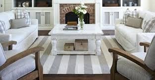 choosing an area rug area rugs