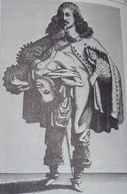 lazarus colloredo and joannes baptista colloredo. FileLazarus Und Joannes Baptista Colloredo Bartholinjpg Intended Lazarus And