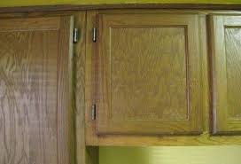 diy kitchen cabinets painting ideas refinishing white painted