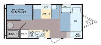 coleman travel trailers floor plans. coleman lantern lt - east coast built 17fq $14,112. base msrp travel trailers floor plans a