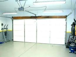 garage wall panels garage paneling garage wall panels interior garage wall ideas finishing a garage garage