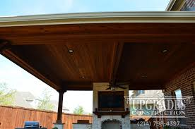 covered patio ideas on a budget. Full Size Of Porch:patio Casivo Covered Deck Ideas On A Budget Retractable Shade Patio