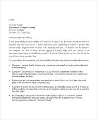 50 sample business letters free premium templates example of business cover letter