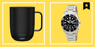the 15 best retirement gifts for men