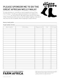sponsorship forms for fundraising online sponsorship form fill online printable fillable blank