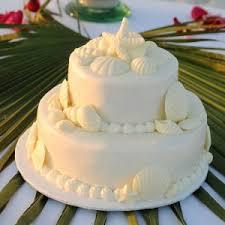Beach Wedding Cake Ideas Big Day Weddings