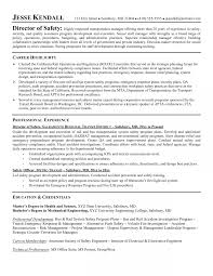 Fire Protection Specialist Resume Example Templates Best Solutions