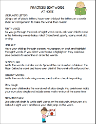 the family essay example lyric