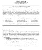 material management resume s management lewesmr sample resume of material management resume