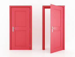 Red Doors Cliparts | Free Download Clip Art | Free Clip Art | on ...