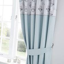 blackout shades baby room. Little Owls Blackout Curtains Nursery Blinds For Shades Baby Room