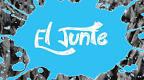 junte