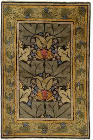33 best lr rug images on craftsman rugs and area inside arts crafts decor 12