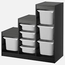 storage baskets for children s rooms child s storage unit with bins storing toys toy storage units kids wall storage system