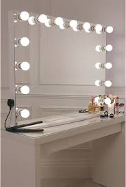 dressing table lights simple ideas lamp lighting 17 diy vanity mirror to make your room more