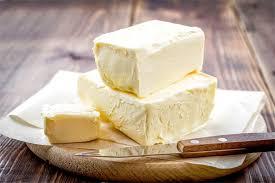 heart health margarine ile ilgili görsel sonucu
