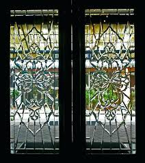 antique glass doors antique furniture antique lead glass doors photograph by mark ers lead glass doors