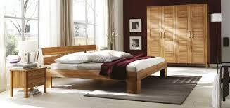 Schlafzimmer Massivholz Modern Garagedoorrustga