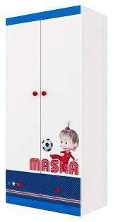 Детские <b>шкафы</b> и <b>стеллажи Polini</b>