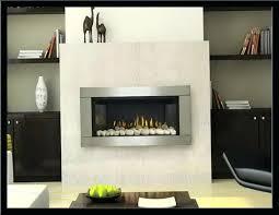 wall mount gel fireplace wall mounted gel fuel fireplace safety