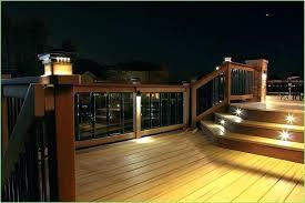 landscape lighting parts outdoor lighting volt full image for volt led outdoor lighting kits landscape parts