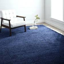 8 x 14 rug navy and white rug navy blue rug 8 x ping the 8 x 14 rug