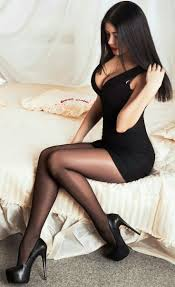 682 best images about MUJERES HERMOSAS Y BELLAS on Pinterest.