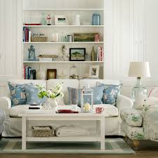 Living Room:Sea Decor For Living Room Beach Cottage Decorating Ideas Living  Rooms Ocean Themed
