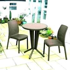 kitchen chair covers tall kitchen chairs dining chair covers patio e table and outdoor bistro cafe