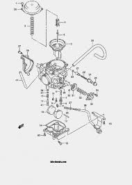 collection drz 400 wiring diagram pictures diagrams data wiring drz400 wiring diagram awesome drz 400 images electrical circuit 02 gsxr 1000 wiring diagram collection drz 400 wiring diagram pictures diagrams
