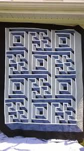 Labyrinth Quilt Pattern Free Adorable Labyrinth Walk Quilts Inspiration Pinterest Quilt Patterns