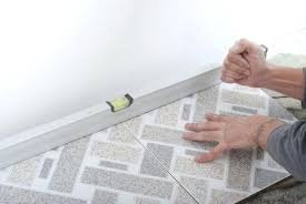 full size of l and stick tile on concrete floor how to wall self carpet tiles
