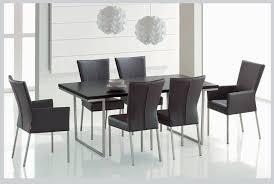 v modern furniture. popular modern furniture chairs with room sets black glass v shape