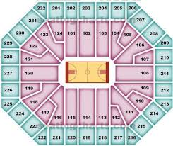 Us Airways Center Seating Chart Rows Just For Me Products