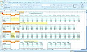 Examples Of Business Expenses Small Business Excel Spreadsheet Daily Expense Excel Sheet