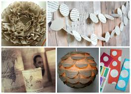10 excessively creative projects to make from or with old books time to raid the