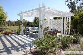 patio with fire pit and pergola. Firepit-pergola Patio With Fire Pit And Pergola