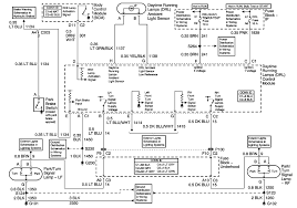 chevy silverado radio wiring diagram wirdig 1994 chevy silverado wiring diagram as well 2002 radio wiring diagram