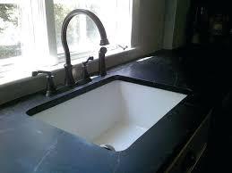white kitchen sink undermount white porcelain kitchen sink sinks visualize white undermount kitchen sink australia