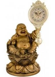 <b>Vostok Clock Настольные часы</b> Vostok Clock 8333-1. Коллекция ...
