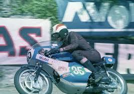 Bob Sheeran (Yamaha) 1973 Lightweight TT (Print #20363263). Cards